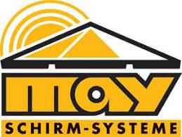 May - Sonnenschirm-Systeme